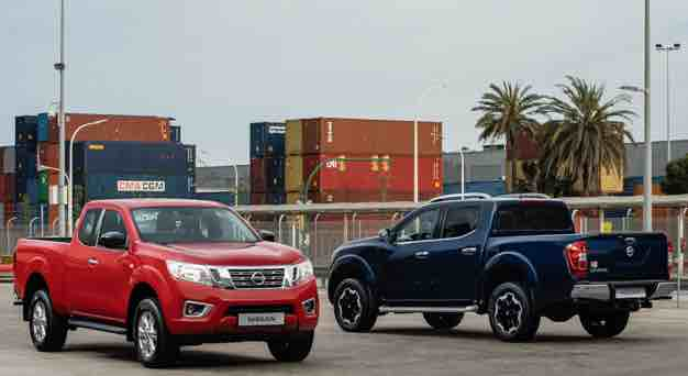 2020 Nissan Frontier Manual Transmission, 2020 nissan frontier king cab, 2020 nissan frontier redesign, 2020 nissan frontier release date, 2020 nissan frontier pro 4x, 2020 nissan frontier interior, 2020 nissan frontier diesel,