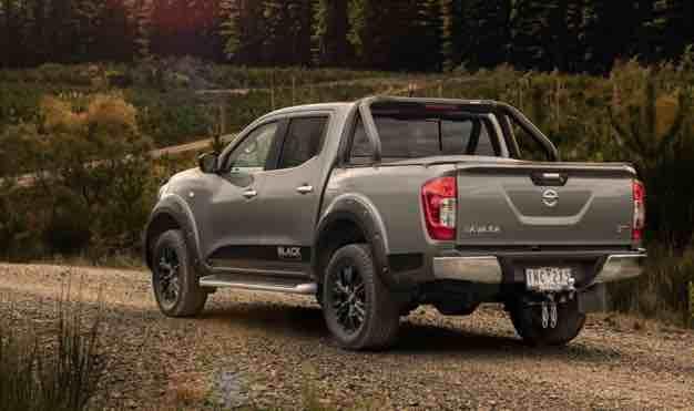 2020 Nissan Frontier Truck, 2020 nissan frontier king cab, 2020 nissan frontier pro 4x, 2020 nissan frontier redesign, 2020 nissan frontier release date, 2020 nissan frontier interior, 2020 nissan frontier diesel,