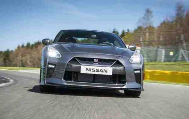 Nissan GTR R36 Concept 2020 Price, nissan gtr r36 concept 2020 price, nissan gtr r36 concept 2020 specs, nissan skyline gtr r36 concept 2020, nissan skyline r36 concept 2020, r36 gt-r nissan concept 2020, r36 gt-r nissan concept 2020 price,