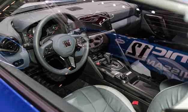 Nissan GTR R36 Concept 2020 Specs, nissan gtr r36 concept 2020 price, nissan skyline gtr r36 concept 2020, r36 gt-r nissan concept 2020, nissan skyline r36 concept 2020, r36 gt-r nissan concept 2020 price,