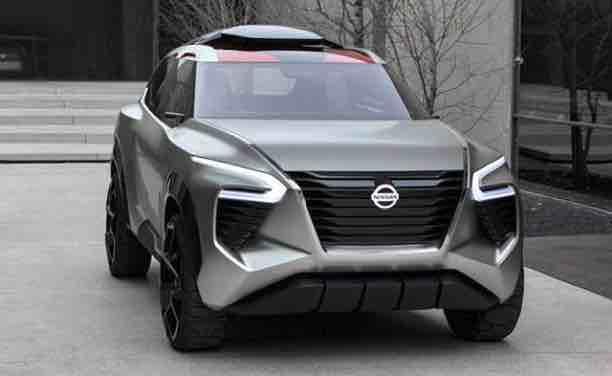 2021 Nissan Rogue, 2021 nissan rogue release date, 2021 nissan rogue spy shots, 2021 nissan rogue interior, 2021 nissan rogue spy photos, 2021 nissan rogue engine, 2021 nissan rogue hybrid, 2021 nissan rogue rendering,