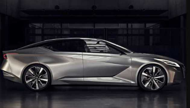 2022 Nissan Maxima, nissan maxima 2021, 2022 nissan maxima redesign, nissan maxima specs, nissan maxima models,