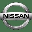 Nissanmodel AMP