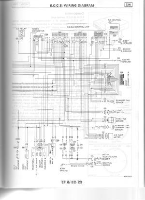Wiring Diagram For 1995 Ford F 150 Pick Up Truck  24h schemes