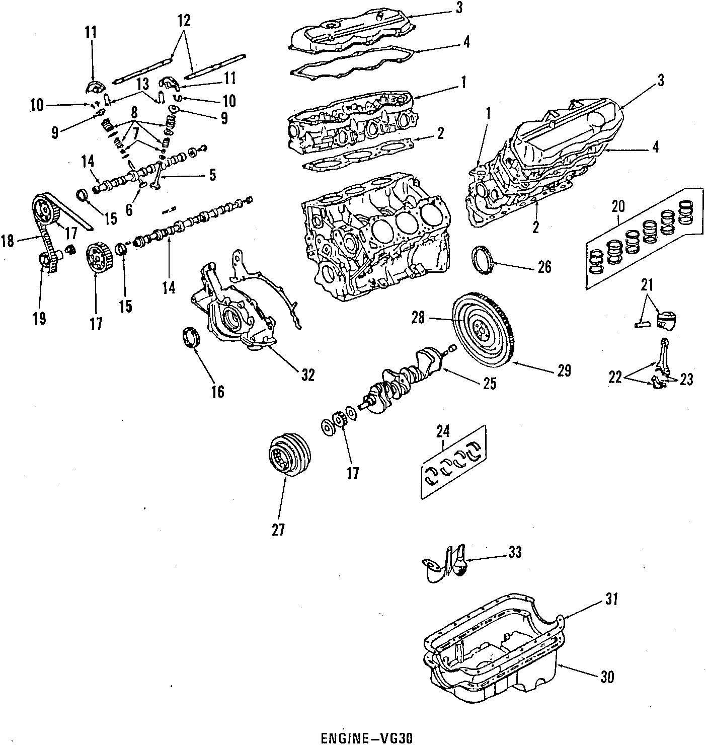tags: #2005 nissan pathfinder exhaust diagram#nissan pathfinder exhaust  parts#2004 nissan pathfinder exhaust diagram#nissan maxima exhaust diagram#2003