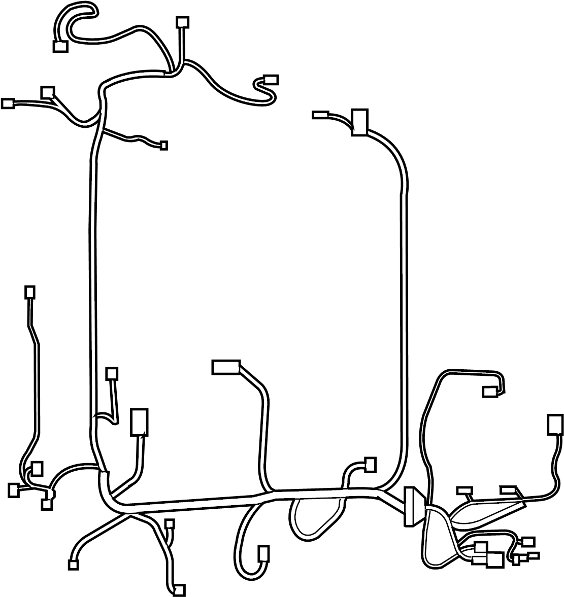 E40d Parts Diagram - Wiring Diagrams List