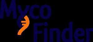 logo-mycofinder