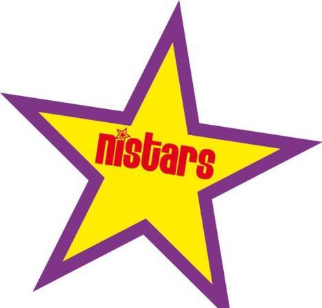NiStars