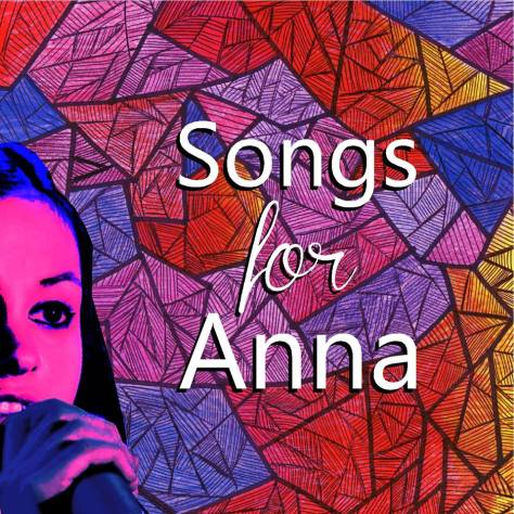 Songs For Anna