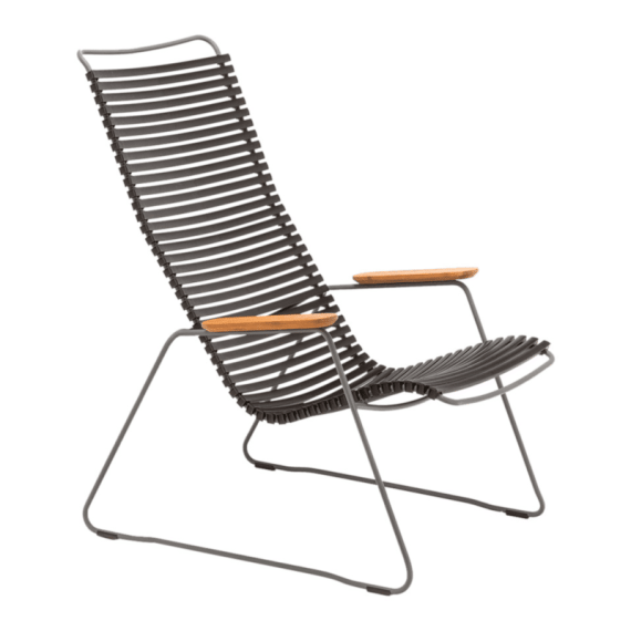 Lounge Chair - Click von Houe