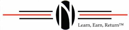 Niswonger Foundation Logo