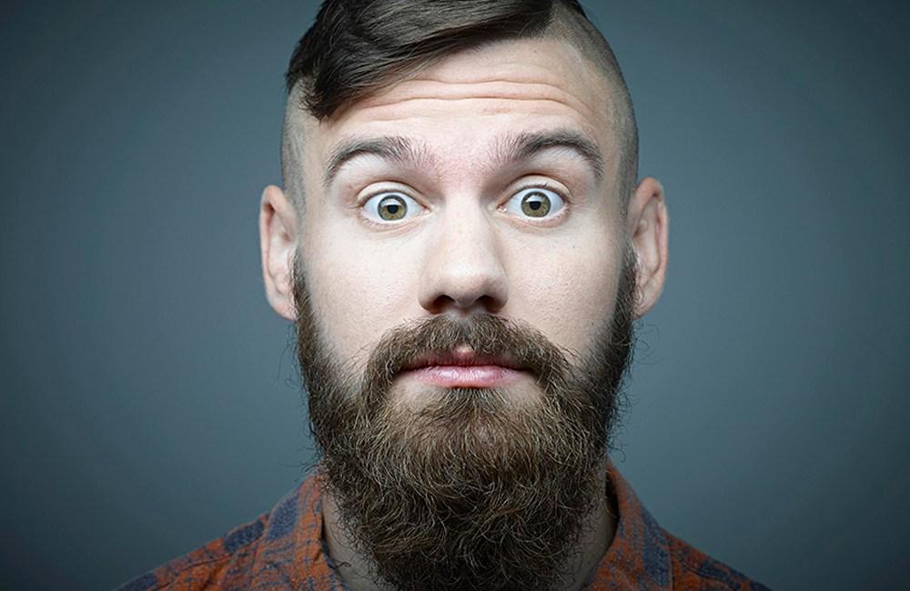 4-Consejos-si-decidiste-dejarte-la-barba-por-primera-vez-portada