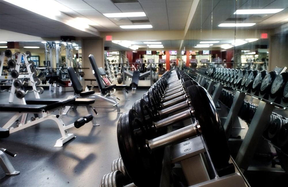 Mitos-del-entrenamiento-con-pesas-(parte 1)-Portada