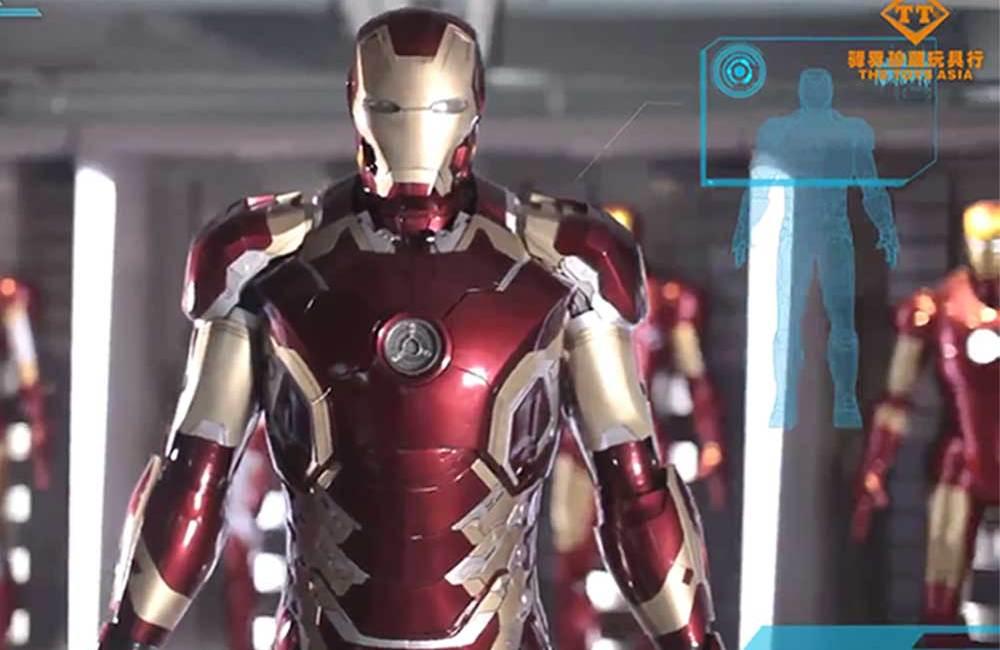 la-armadura-de-iron-man-esta-mas-cerca-de-ser-una-realidad-portada