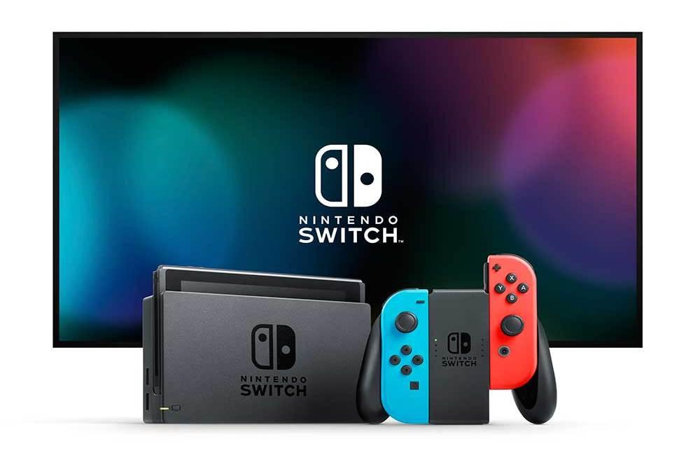 Nintendo-Switch,-Todo-lo-que-necesitas-saber-Portada