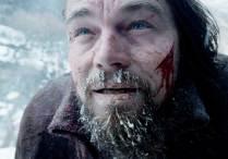 barba en invierno