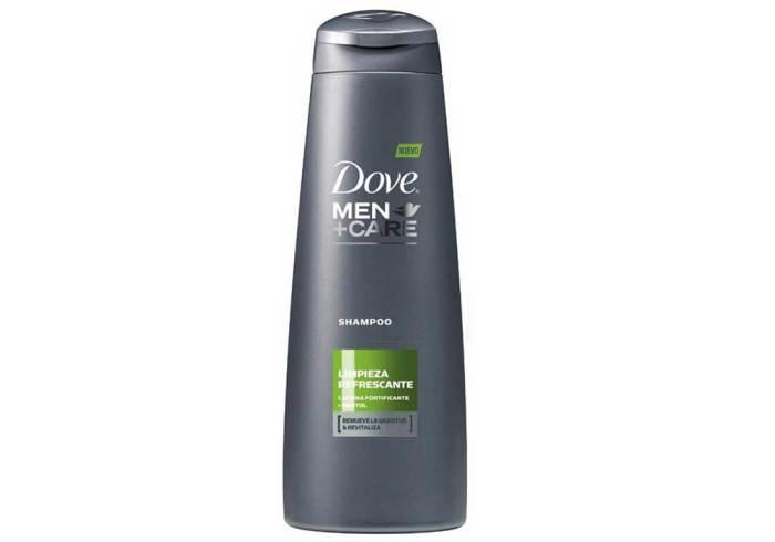 Dove Men+Care-Porque-ahora-cuidarse-es-de-hombres-2