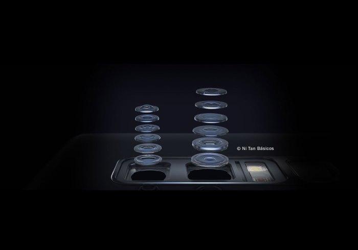 Samsung Galaxy Note 8 aqui te contamos lo que se trae-lentes