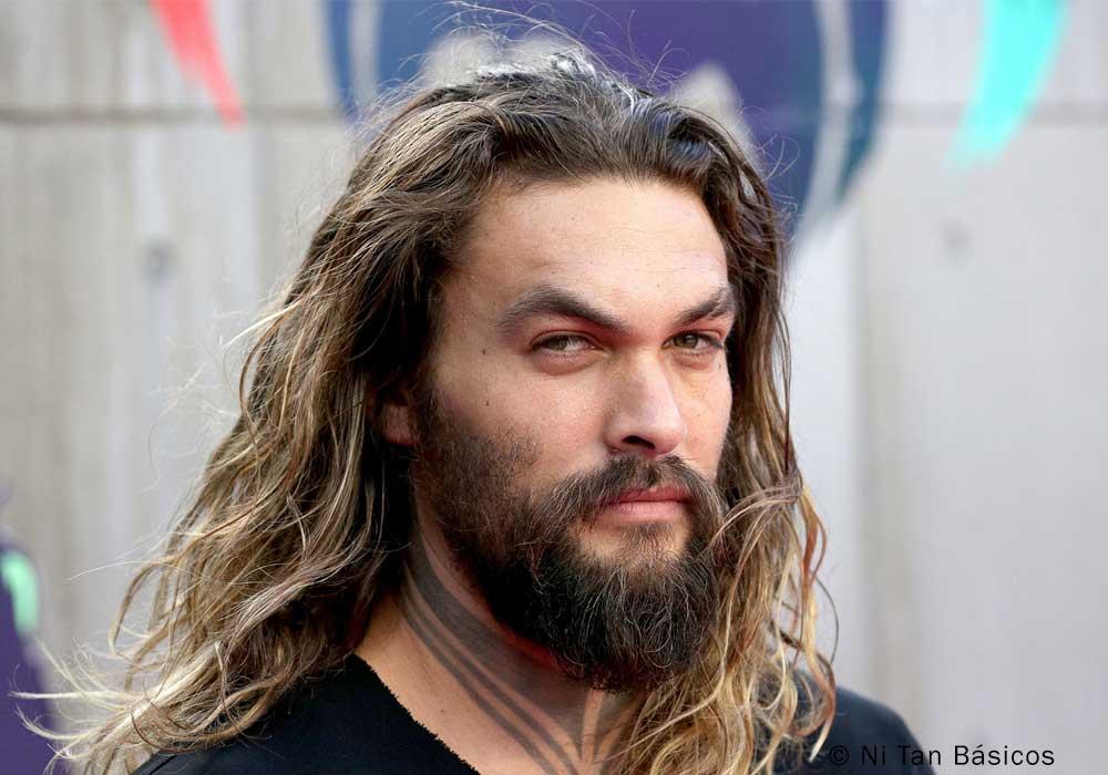 5 estilos de cabello que dominaran el 2018 - portada