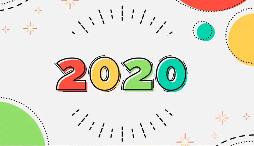 Summer Institute 2020