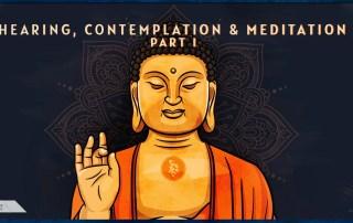 Acharya Lama Tenpa Gyaltsen