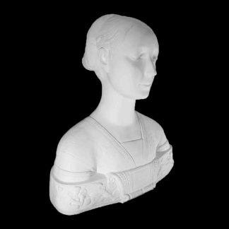 gipsovaya-figura-byust-mariya-sforca 5