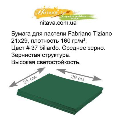 bumaga-dlya-pasteli-fabriano-tiziano-21h29-plotnost-160-gr-m-37-biliardo