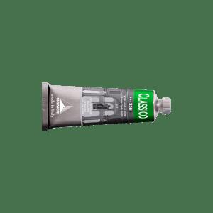 kraska-masljanaja-classico-60-ml-336-okis-hroma-maimeri-2