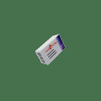 kraska-akvarelnaja-2-5-ml-ultramarin-van-pure-511