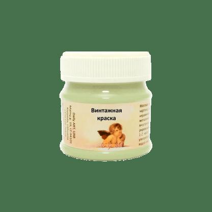 kraska-vintazhnaja-melovaja-50-ml-zelenyj-dymchastyj-293-daily-art-2