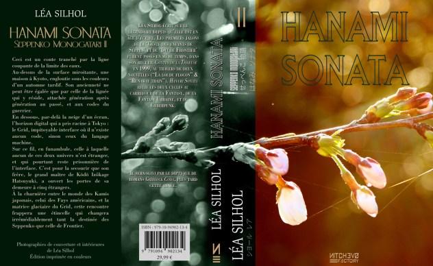 Hanami Sonata V1