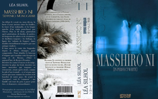 couve_masshiro_ni.-full