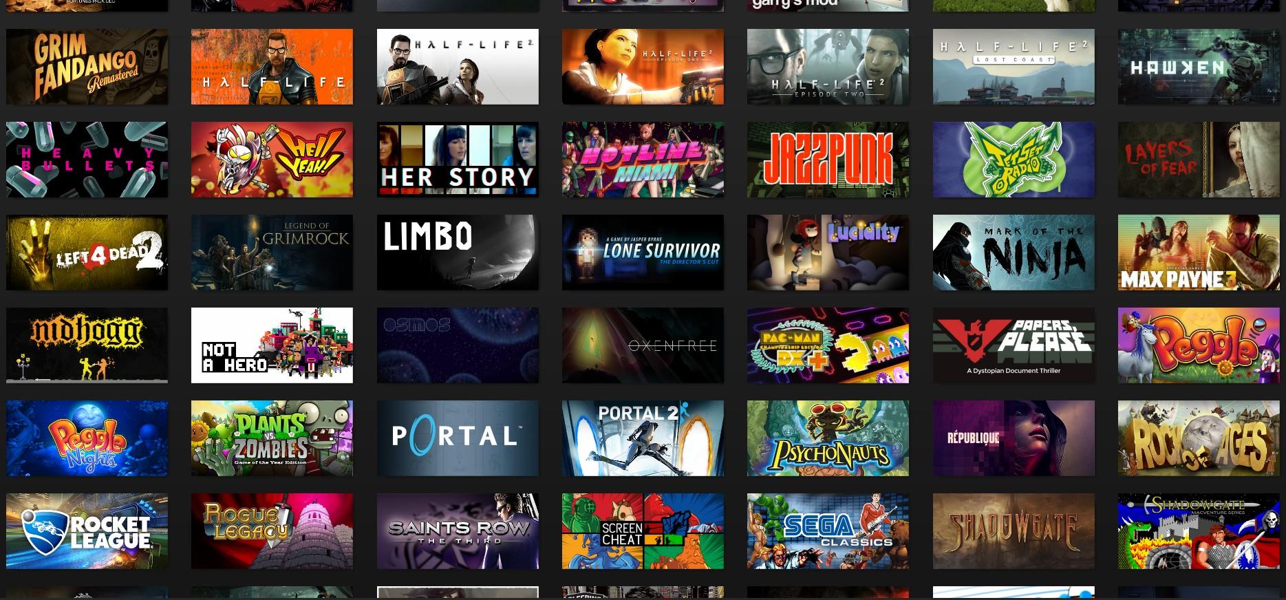 Gamer Debate: Is Digital Gaming Best For Us?