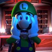 Nintendo Switch Online is rubbish