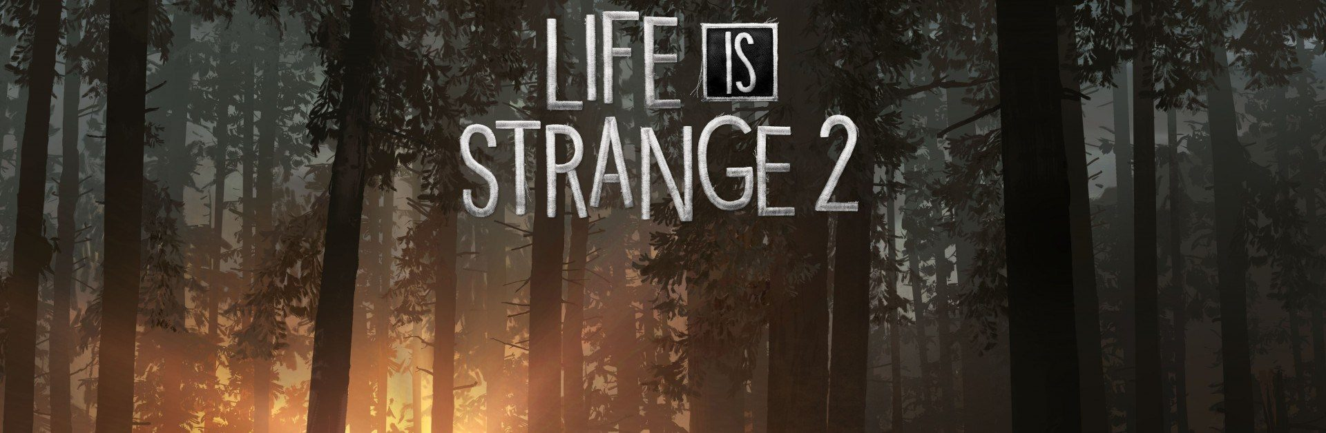 Life Is Strange 2 - Episode 1: Roads Review