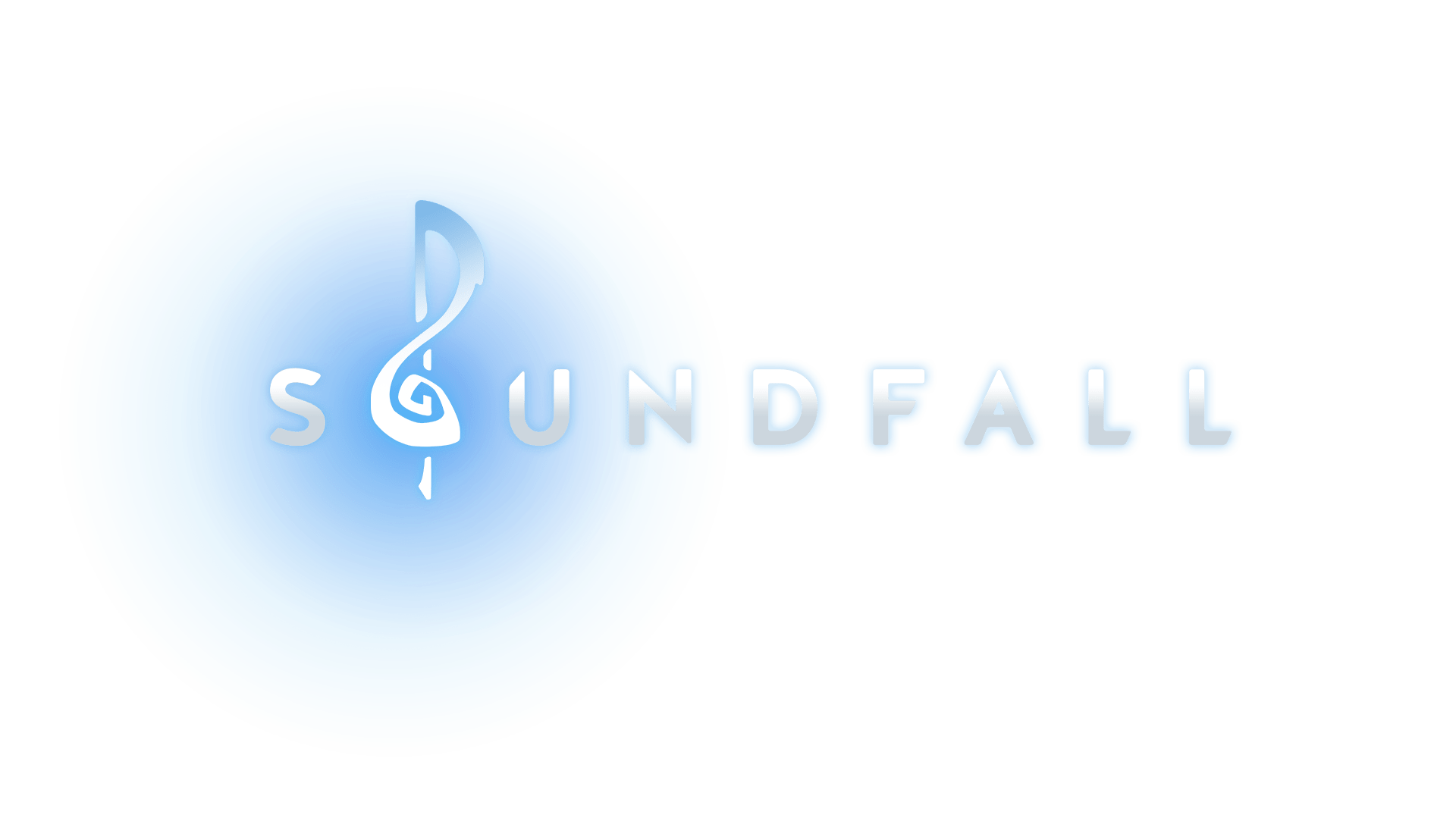Soundfall – Shooting To The Rhythm