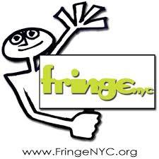 Fringe fun