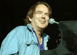 Jimmy Webb 2