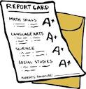 fringe report cards