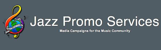 Jazz Promo Services