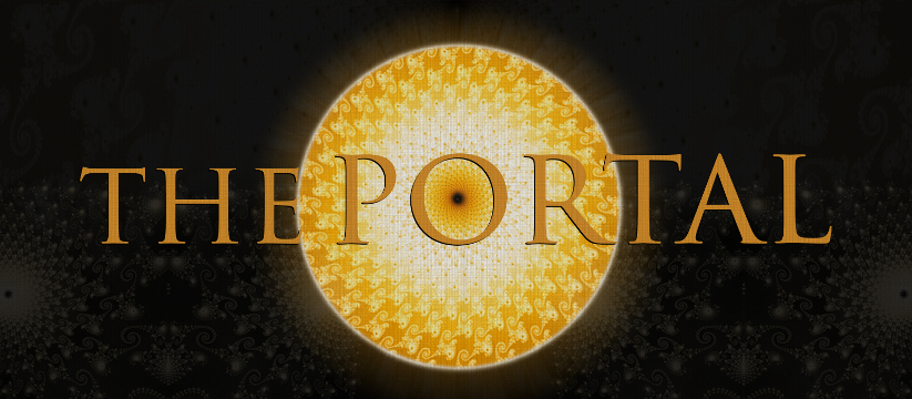 poster-the-portal-w5