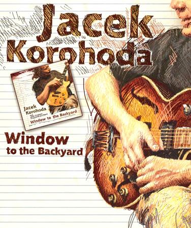 Jacek Korohoda