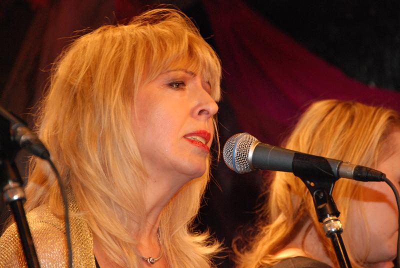 Barbara Szczepańska
