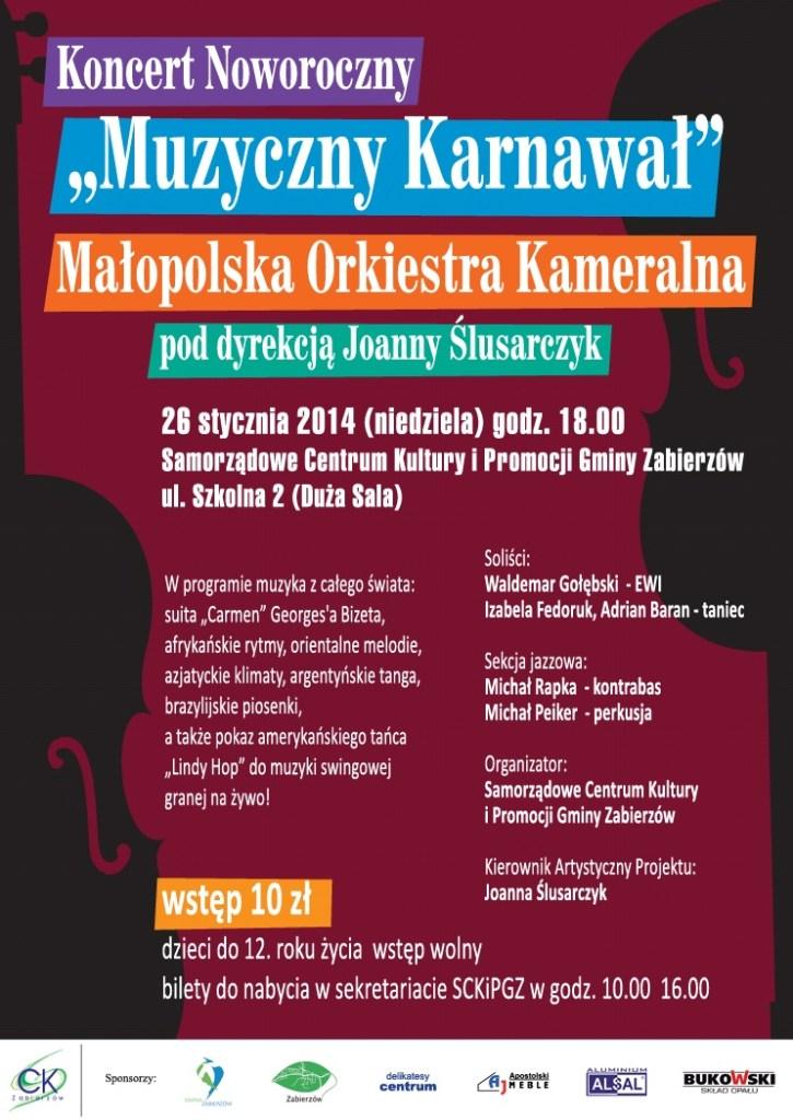 Koncert_Noworoczny_2014