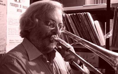 Aldo Joshua Trio