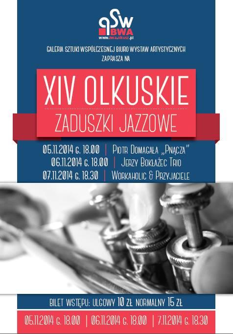 olkusz_zaduszki