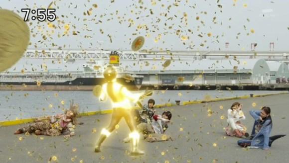 [Over-Time] Animal Sentai Zyuohger - 19v2 [FD7A59E6].mkv_002105.260