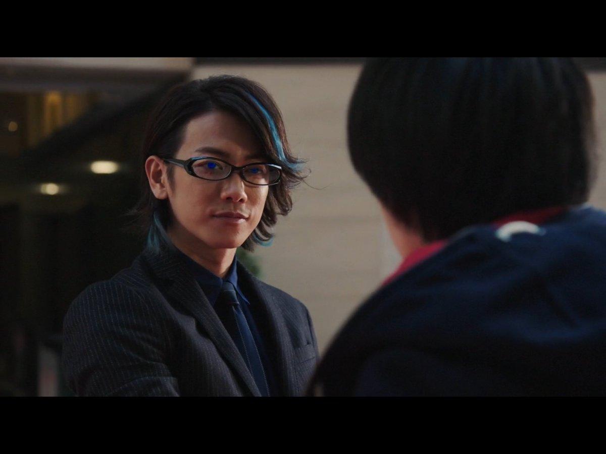 平成ジェネレーションズFOREVER Blu-ray / DVD が 発売 佐藤健への長尺のインタビューが収録されたメイキング映像は電王ファン必見