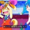 スター☆トゥインクルプリキュア 第36話「ブルーキャット再び!虹色のココロ☆」実況まとめ