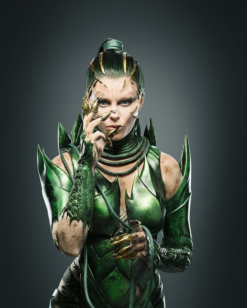 Power_Rangers-Elizabeth_Banks-Rita_Repulsa.jpg